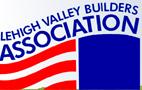 Lehigh Valley Bilders culo